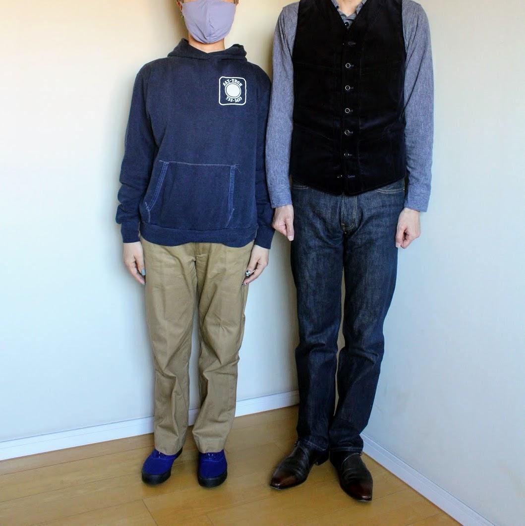 マスク xl ユニクロ 【新作エアリズムマスク】口コミ・評判・サイズ感は?ユニクロマスクは新色も追加3色